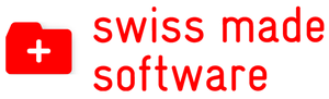 swiss-made-software